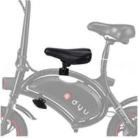 Official DYU Child Seat with Pedal