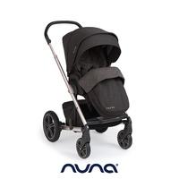 荷蘭NUNA-MIXX手推車-限定款