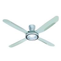 KDK V56VK Super deluxe Remote Ceiling Fan