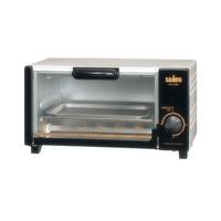 SAMPO聲寶(6公升)電烤箱 KZ-LA06  烤箱 早餐 營業用