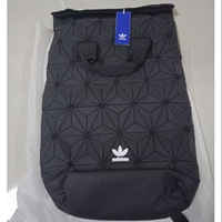 Authentic ADIDAS 2017 X Issey Miyake Backpack