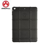 美國原裝進口 Magpul Field case iPad air戰術手機殼 防撞 防摔殼【公司貨】【美國生產製造】