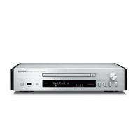YAMAHA Network CD Player CD-NT670