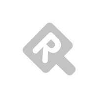 [爸爸愛玩具]桌遊品項滿千免運 正版桌遊 殺手賽局 Dead Last 繁體中文正版