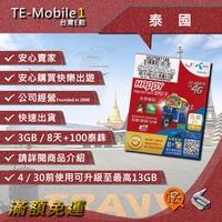 dtac 泰國 上網 網路 網卡 電話 上網卡 網路卡 電話卡 旅遊卡 手機卡 SIM卡 數據卡 吃到飽 無限上網