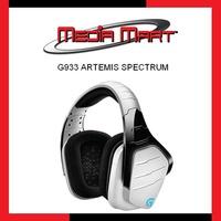 G933 ARTEMIS SPECTRUM