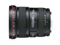 *兆華國際* Canon EF 17-40mm F4L USM 佳能公司貨 分期零利率 免運費