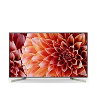 SONY KD49X9000F 49 IN ULTRA HD 4K ANDROID LED TV