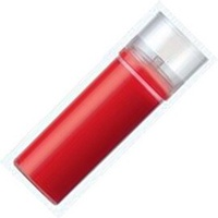 【庫存出清促銷】PILOT 百樂 P-WMRF8 白板筆 專用 卡水   10支/盒  (適用卡水白板筆,型號 WMBM-12L)