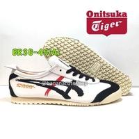 Onitsuka Kabuki รองเท้าโอนิซึกะรุ่นใหม่ล่าสุด 2019 สินค้าขายดี รองเท้าโอนิซึกะผู้ชาย รองเท้าโอนิซึกะรุ่นใหม่ รองเท้าหนังจิงโจ้ ราคา onitsuka tiger mexico 66 onitsuka tiger onitsuka tiger shoes onitsuka nippon made onitsuka nippon made 2019