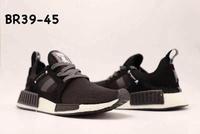 """รองเท้าผ้าใบADIDAS NMD""""ขนาดตามภาพ"""""""