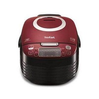 RICE COOKER DIGITAL TEFAL RK7405 1.5L