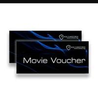 WTT: Your Movie Vouchers SHAW GV CATHAY With My NTUC/Takashimaya Vouchers
