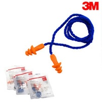 {{{SALE}}}} 3M Safety Ear Plug #1270 {{{{SALE}}}}