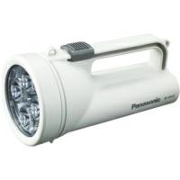 Panasonic LED強力燈BF-BS01P-W白 Office Japan