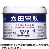 【第2類医薬品】太田胃散 75g 【05P13Dec15】