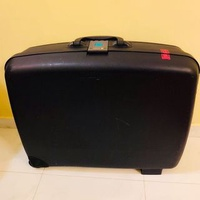 """29"""" Delsey 2 Wheel Luggage"""