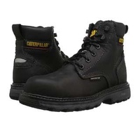 Authentic Caterpillar Composite toe safety shoe