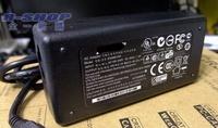 送電源線 高品質華碩 ASUS EEEPC EPC變壓器 19V 2.1A 1.58A 通用 1005HA 1008HA