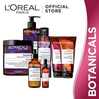 Botanicals Freshcare Full Range / Shampoos / Conditioners / Conditioning Balm / Strength Source