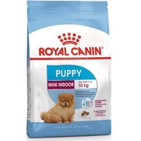法國皇家-PRIJ27小型室內幼犬飼料3kg ,可超取