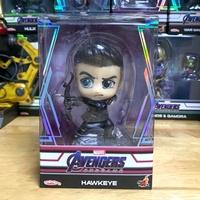 Cosbaby Hawkeye Avengers Endgame