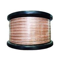 視紀音響 BONA SP413A 發燒喇叭線 413芯 1米 切售