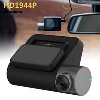 Sun_70mai Xiaomi Dash Cam Pro 140 Degree Driving Recorder 1944P Smart Car DVR Camera