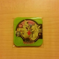 神奇寶貝 班吉拉 三星卡匣
