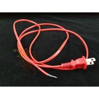 【錦桂】燈頭 / 電珠頭 / 加粗安全電線 / 適用:神明燈、公媽燈、祖先燈