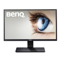 BENQ 22吋VA廣視角低藍光不閃屏液晶螢幕GW2270H【愛買】