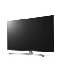 SONY 85''X900F SMART 4K LED TV