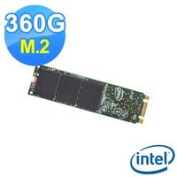 【Intel 英特爾】535 M.2 SSD固態硬碟