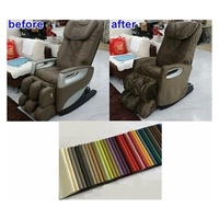OTO Massage Chair Cover - 1700 CD-1880 CD-2900 AB-02 CT-1300S MS-1598-XH EV-01 CX-1900