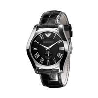 Emporio Armani Men's Valente Watch AR0643
