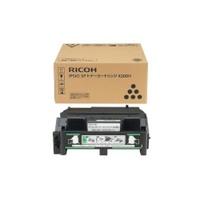 純正的物品理光IPSiO SP粉盒4200H(308535)大致目標庫存=△ COMPMOTO