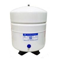 RO逆滲透純水機專用儲水桶/壓力桶 3.2加侖..通過美國NSF認證....免運費送到家