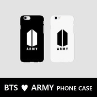 ◆ BTS Bangtan ◆ *Pre-order / Custom order* Phone Case / BANGTAN BOYS Design iphone Galaxy LG Optimus