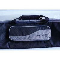 NEW.... Matin Tripod Bag