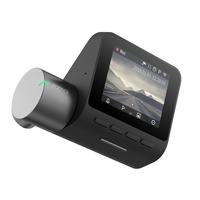 Daily~☆XIAOMI 70mai Dash Cam Pro 1944P HD Car DVR Camera SONY IMX335 Sensor 140