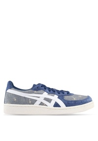 Onitsuka Tiger GSM Shoes