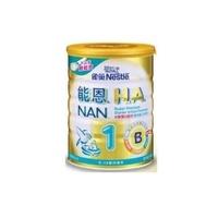 雀巢能恩HA1水解蛋白配方 800g  12罐免運