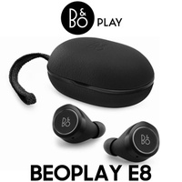 Bang and Olufsen BO Play Beoplay (E8 ver.1 | E8 ver 2.0) Headset Bluetooth