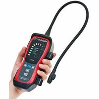 ASADA 紅外線冷媒測漏器