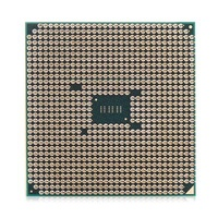 AMD X4 860K Quad Core 3.7GHz CPU