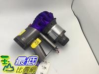 [7玉山最低比價網] Dyson V7 Trigger 主機 含集塵裝置