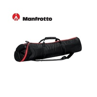 ★NEW★ Manfrotto MBAG90PN TRIPOD BAG PADDED 90CM for Tripod Bag / Fast shipping