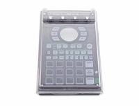 [iroiro] Decksaver DECKSAVER (deck saver) Akai MPC Touch compatible shockproof cover DS-PC-MPCTOUCH