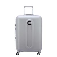 HELIUM CLASSIC 2 67cm 4W Trolley Case