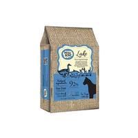 WishBone - Lake 12lbs Dog Dry Food (Repacked)